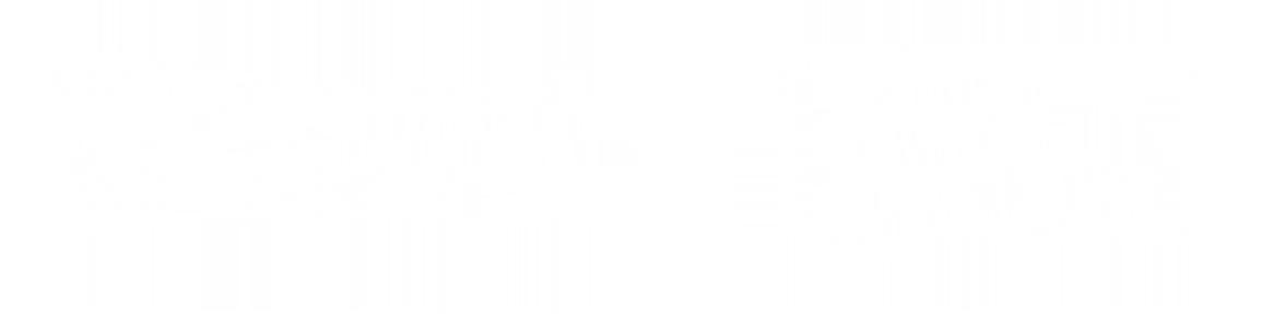 Ajuntament Vinaròs